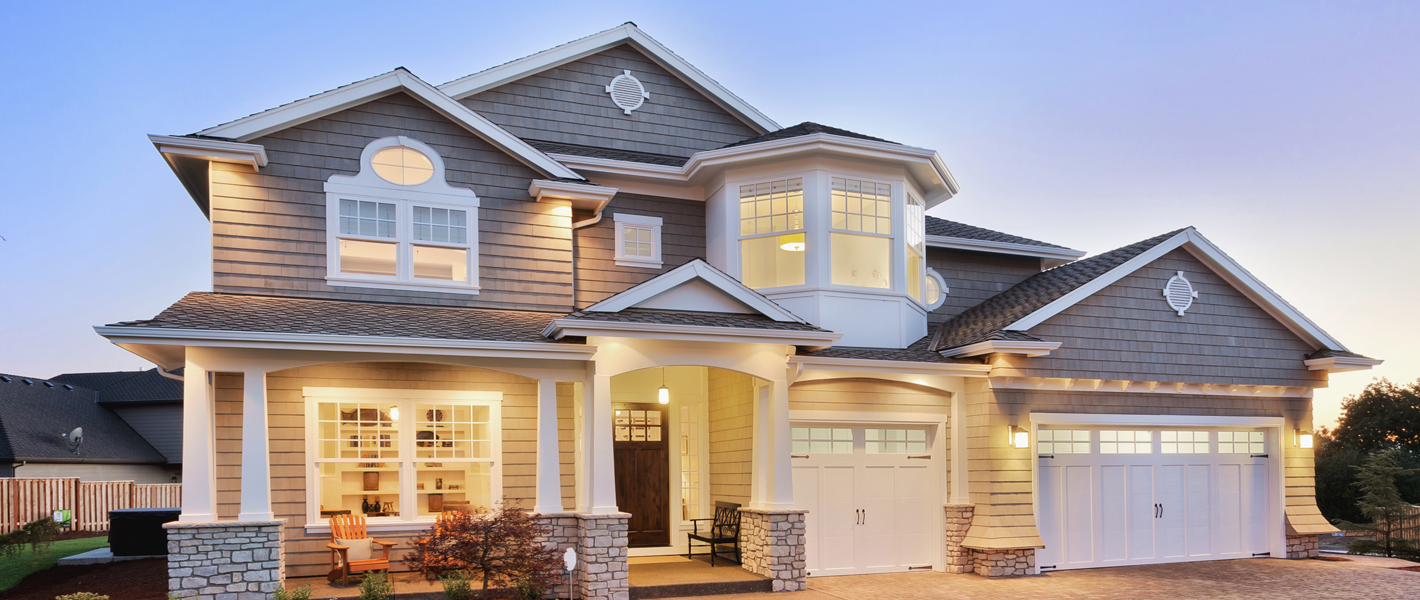Great Ideas To Think About Before Your Next Commercial Real Estate Sale Or Purchase